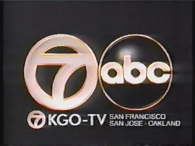 Image result for kgo-tv 7 images