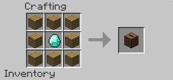 how to put in skins on minecraft ancient warfare npc