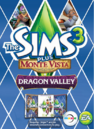 The Sims 3 Plus Monte Vista and Dragon Valley.png