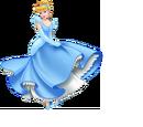 CinderellaFan