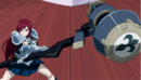 Holy Hammer.png