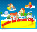 Franky494/Battle For Dream City 1A