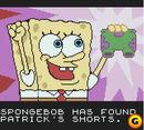 Spongebob screen003.jpg