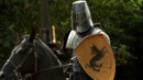 Gregor Clegane in armor.png