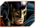 Black Knight Marvel XP Sidebar.png