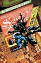 Batgirl Cassandra Cain 0032.jpg