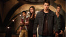 S1TheTomorrowPeople-01.jpg