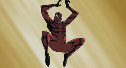 Image - Ultimate-Spide...
