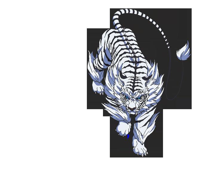 Razren's Persona RP: Character Sheets Devil_byakko