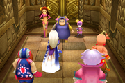 final fantasy 10 how to get magus sisters