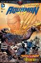 Aquaman Vol 7 20.jpg
