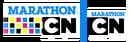 Marathon - Banner (2013).png