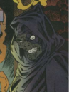 Joshua N'Dingi (Earth-616) from Excalibur Annual Vol 1 2 001.png