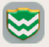 Team Slime * Level 50+ Members * Active Clash Of Clans Clan Symbols