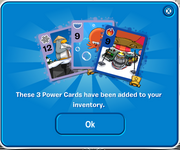 Powercards3
