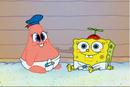 Baby Patrick and SpongeBob.png