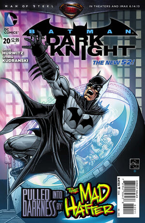Tag 1-8 en Psicomics 300px-Batman_The_Dark_Knight_Vol_2_20