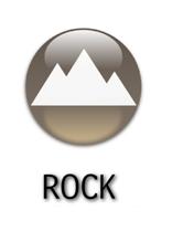 Ground Symbol Pokemon Rock-type - Son...