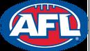 AFL logo.png