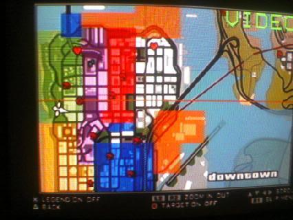 TerritoryCodes-SF-PS2-GTASA.jpg