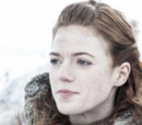 Template:Portal/Ygritte