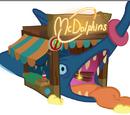 McDolphin's