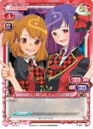 Yuuko and Acchan.jpg