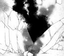 Yomi-no-Kuni
