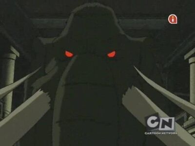 Ben 10 four arms and gwen fuck - 4 6
