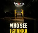 Igranka