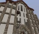 Paladins Rest Hotel