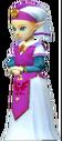 Princesa Zelda OoT3D.png
