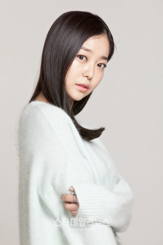 http://img4.wikia.nocookie.net/__cb20130529194709/drama/es/images/1/10/Kim_Ga_Eun_(1989)10.jpg