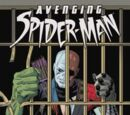 Avenging Spider-Man Vol 1 20