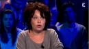 Isabelle Mergault-Saison 3.png