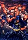 Batman 0225.jpg
