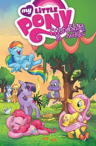 [Image: 316px-IDW_My_Little_Pony_Trade_Paperback..._Cover.jpg]