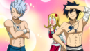 Lyon and Gray undress.png