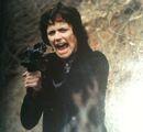 24 Day 2 Sarah Clarke Weapons Prep.jpg