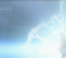 Ultraman Belial/Gallery