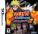 Naruto Shippuuden S R 2.jpg