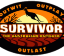 Survivor: The Australian Outback