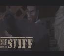 The Stiff