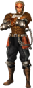 MH2-Instructor.png