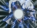 Ryukotsusei's energy bullet.png