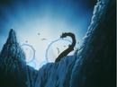 Ryukotsusei bombards Inuyasha.png