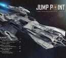 Jump Point 01.06