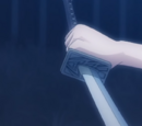 Zanpakutō screenshots
