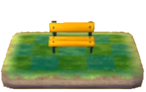 [GUIDE] Les projets communautaires. YellowBench
