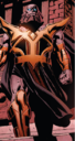 Tyros (Earth-13054) from New Avengers Vol 3 4 0001.png